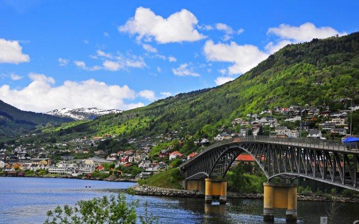 Роскошные пейзажи Норвегии - Страница 3 1355763427_best-full-hd-wallpapers-vol.-60-1