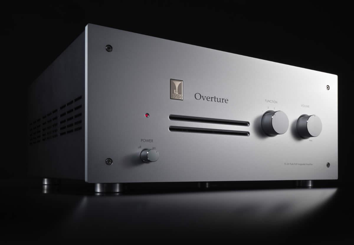 kondo Amplificador Kondo_overture_011