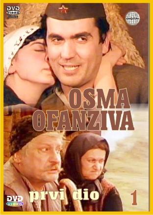 Osma Ofanziva(1979) SLIKA-009