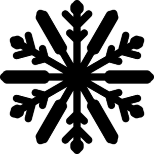 Yuki Clan (Ice Release) 6681727