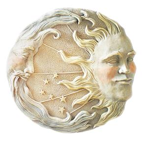 Праздники Луны и Солнца Luna-kalendar3