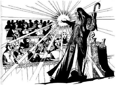 Традиционное и современное обучение магии Magic-is_2