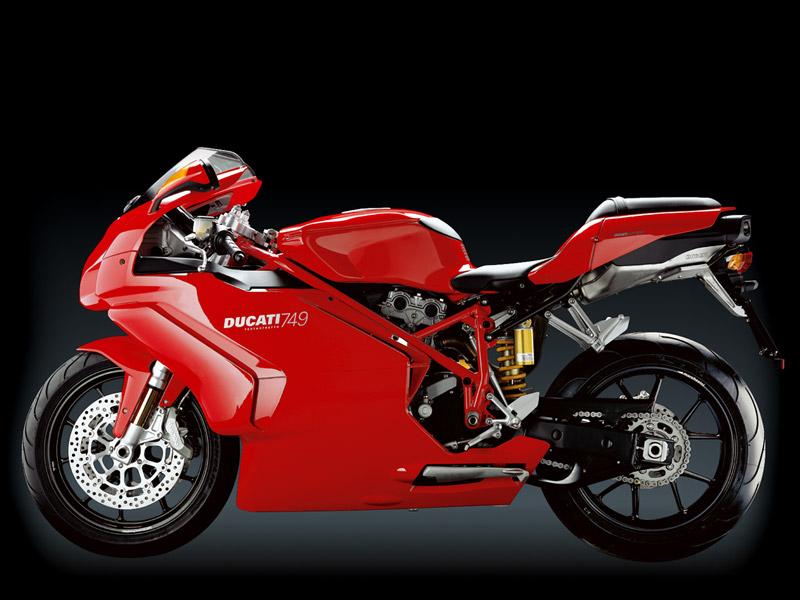 Ducati (official topic) Ducati-749