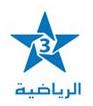 القنوات الناقلة رسمياا لمقابلة الجزائر ضد المغرب  Logo_maro_arriadia2