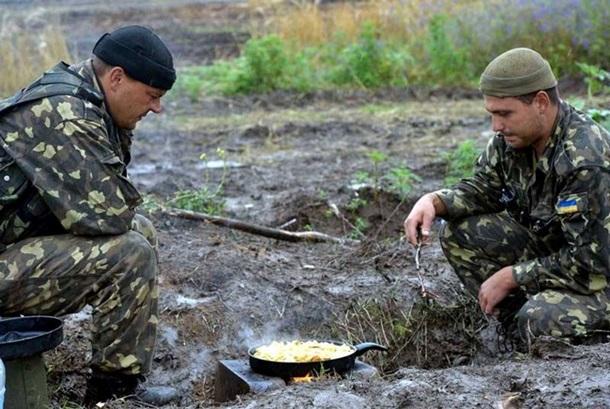 Ucrania destituye al presidente Yanukovich. Rusia anexa la Peninsula de Crimea, separatistas armados atacan en el Este. 1467361