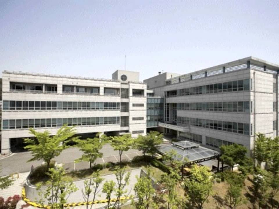 5 trường đại học lí tưởng đi du học Hàn Quốc ngành âm nhạc năm 2017 Chugye-university-for-the-arts