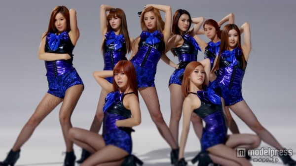 [PICS] Favorite Hairstyle/Color 20120406_afterschool1-600x337