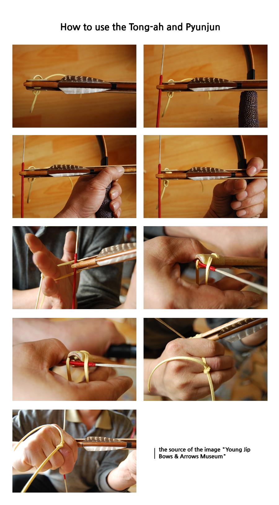 Arco de bambú Tong-ah%20Set_sub