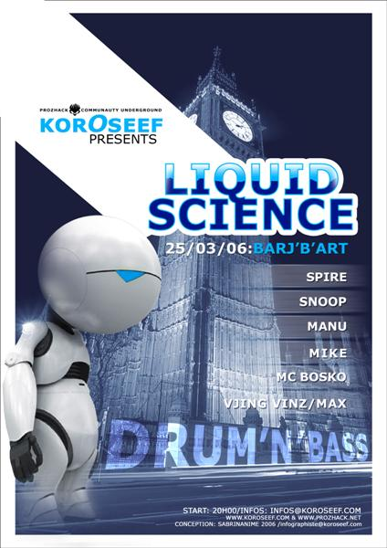 ..::Les Flys made in Koroseef::.. Science_liquid_koroseef2