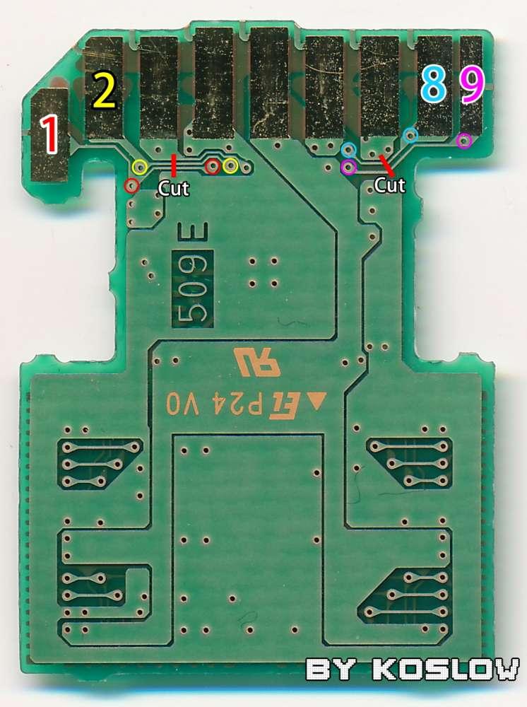 Hack d'une SD Card en Game Card (pas adapter) SD2-Diagram-1000