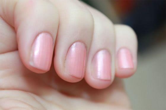 Лакоманьяк: дизайн ногтей, отзывы о лаках для ногтей 5ce51b