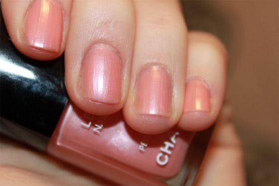 Лакоманьяк: дизайн ногтей, отзывы о лаках для ногтей A74bb7