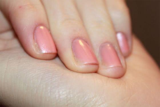 Лакоманьяк: дизайн ногтей, отзывы о лаках для ногтей C9bdd5