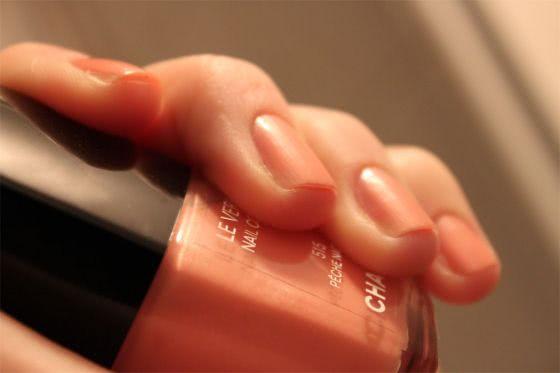 Лакоманьяк: дизайн ногтей, отзывы о лаках для ногтей E3df1a