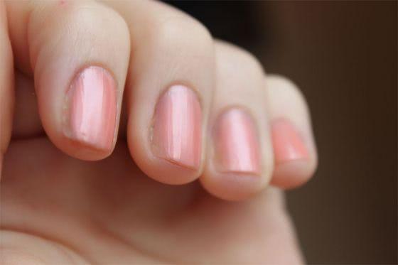 Лакоманьяк: дизайн ногтей, отзывы о лаках для ногтей F395dc