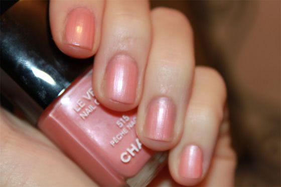 Лакоманьяк: дизайн ногтей, отзывы о лаках для ногтей F95d6d