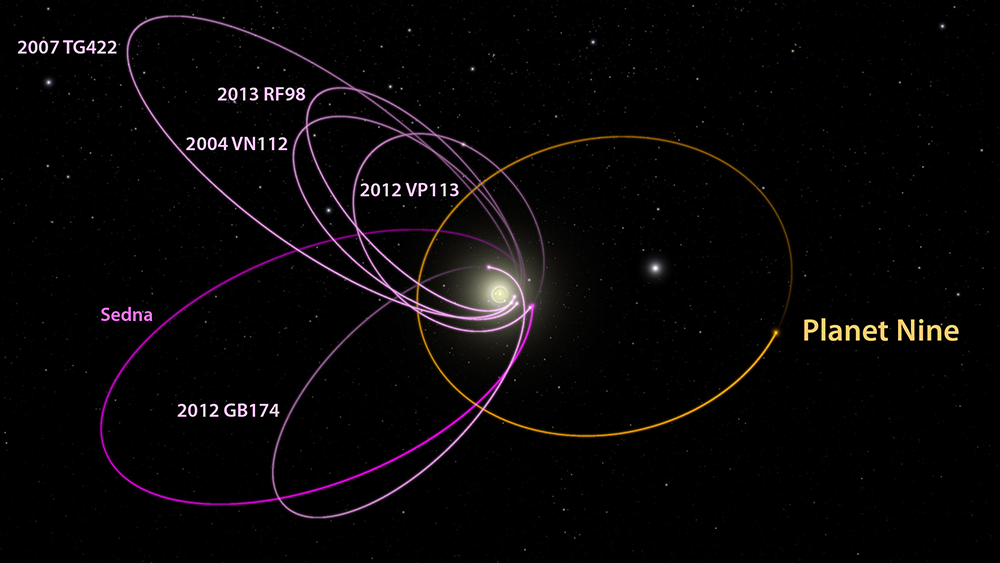 Ответы пришельца с Андромеды Мити \ Mythi  26611270