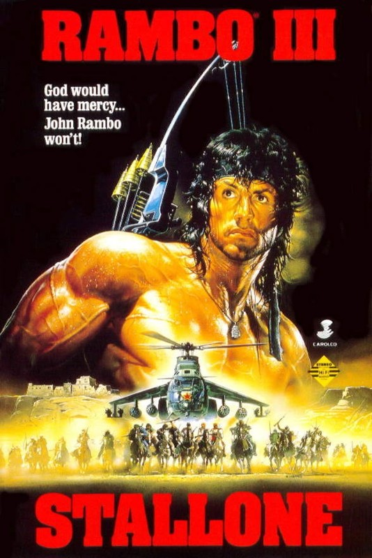 Rambo III - 1988 - Peter Mac Donald  Rambo_3