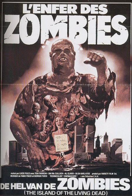 L'Enfer des Zombies - Zombi 2 - 1979 - Lucio Fulci  Zombi2_1