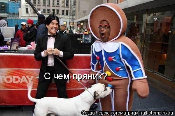 Котоматриця!)))) 663253