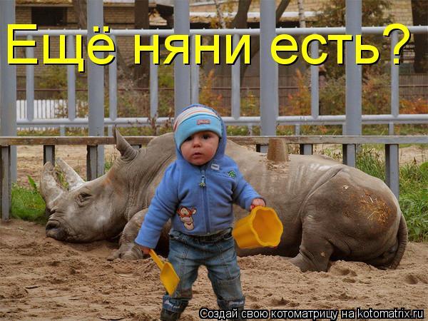 Котоматриця!)))) - Страница 6 841012