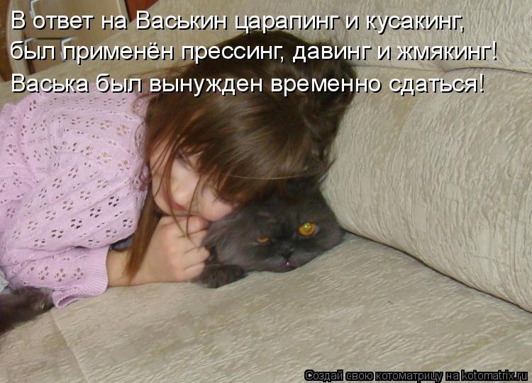 Котоматриця!)))) 881290