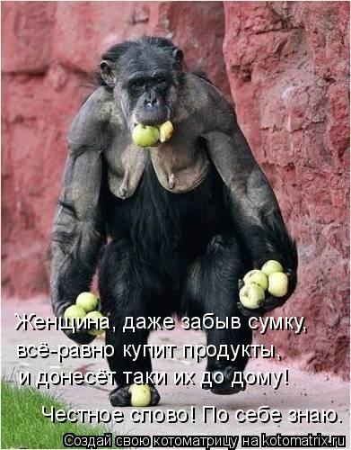 Котоматриця!)))) - Страница 9 1052127