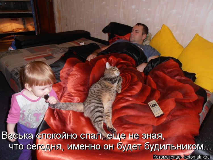 Котоматриця!)))) - Страница 10 Kotomatritsa_6l