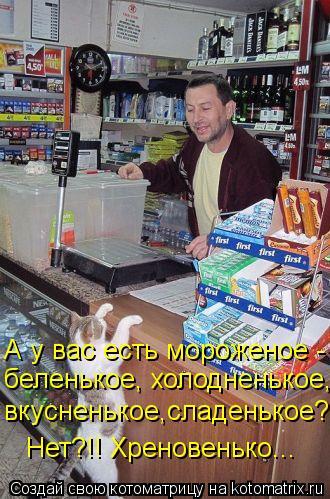 Котоматрица Kotomatritsa_h
