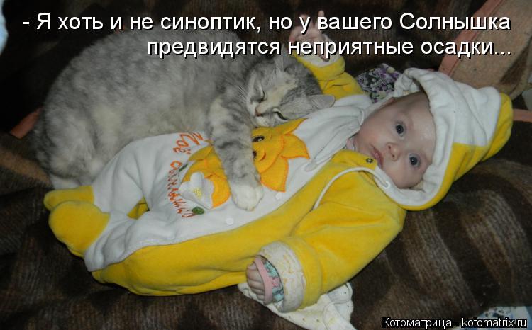 Котоматрица  - Страница 21 Kotomatritsa_J