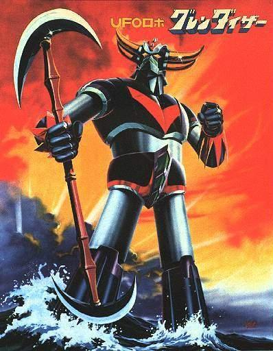 ^_^ le topic nostalgique, DA, série...anime jap, ect... ^_^ - Page 22 U77ci0pu