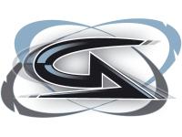 Gamers Assembly - du 22 au 24 Mars 2008 LogoGA2006