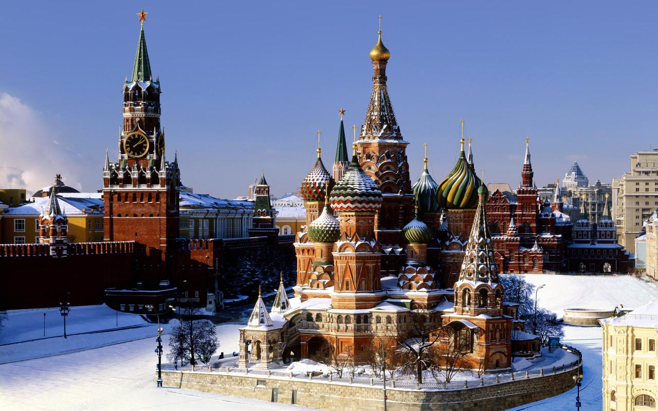Rusija - Page 2 ROSSIA%20(2)