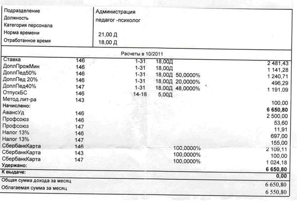 Жерар Депардье получил российский паспорт. 365_1