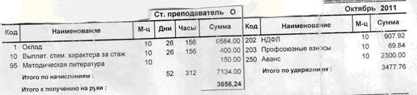 Жерар Депардье получил российский паспорт. 369