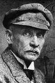 Gustav Meyrink Maj-00