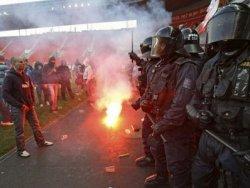 Çek Cumhuriyeti'nde sahaya girmek 3 maç Cek_cumhuriyetinde_sahaya_girmek_3_mac