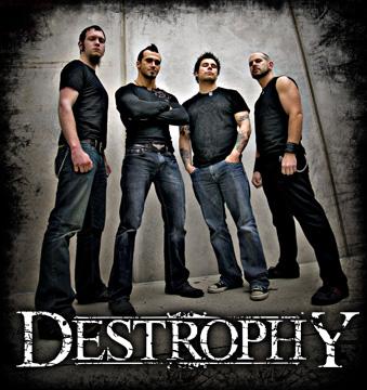 Destrophy (et ça, ça roxxx) Destrophy1