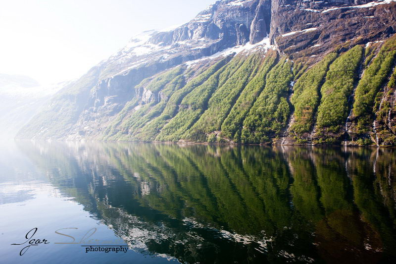 Роскошные пейзажи Норвегии - Страница 7 14_igor_