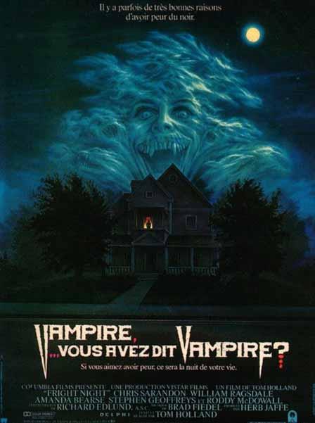 Vampire, vous avez dit vampire ? (Fright Night) Vampire_vous_avez_dit_vampire