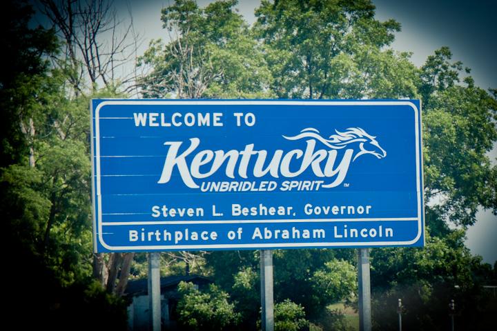 Dovolenkáči 2014 - Stránka 2 Kentucky-2