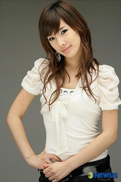 Kim Sunghee (Ex-Kara) Kim-sung-hee-leaves-kara