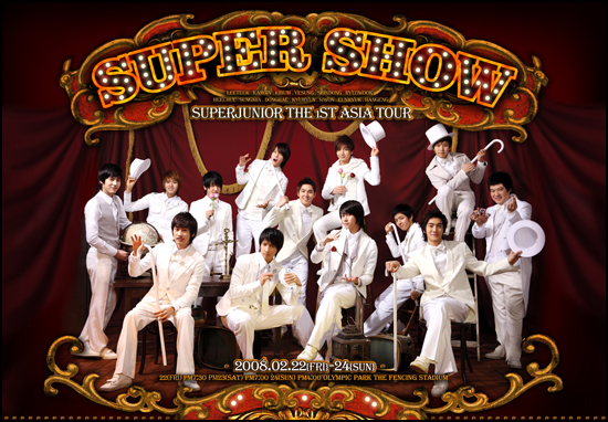 Super Junior !!! Super-junior-super-show