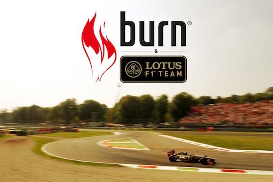 COCA-COLA ....... Burn_enters_formula1_hero_embed