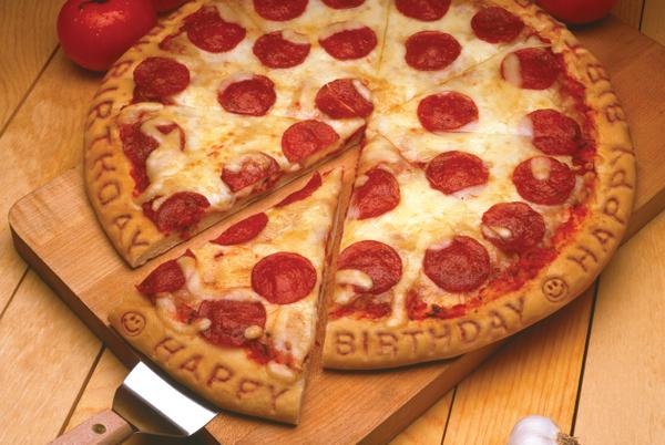 Happy Birthday, Windyboy! Wpizza2
