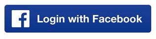 Проблемы с отображением ссылки форума при отправке адреса Log-in-with-facebook