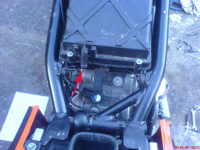 Discussions autour tuto réglage Carburation - Page 6 Sas_epc_removal_005