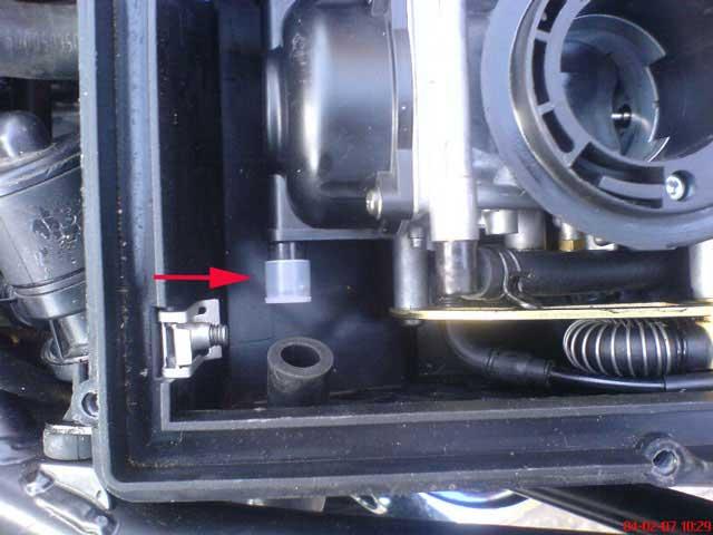 Discussions autour tuto réglage Carburation - Page 6 Sas_epc_removal_008
