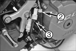 Discussions autour tuto réglage Carburation - Page 6 Sidestand_conn