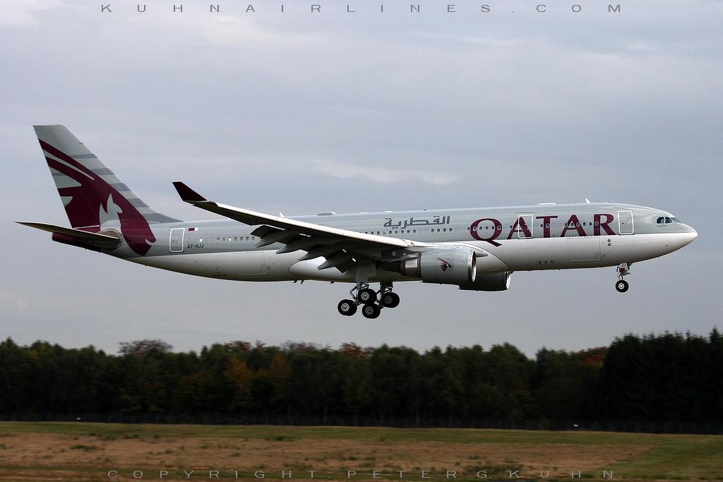 19.10.2012 A7-HJJ-A332-AmiriFlight-LUX-19-10-2012